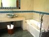 Room2Bathroom