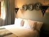 Room3Bedroom
